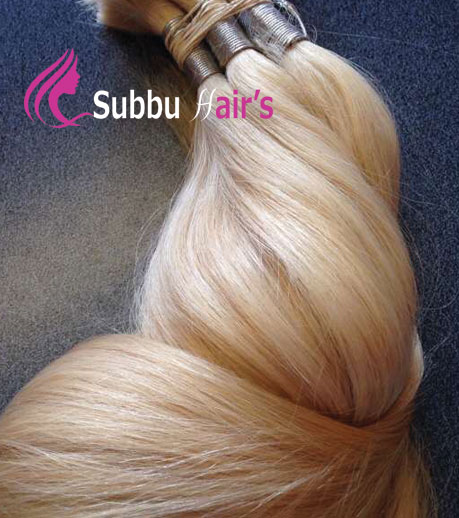 Blonde-Hair-Extension-Chennai