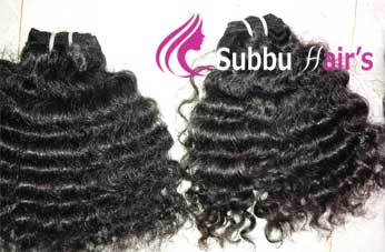 Weft-Hair-Extension-Chennai